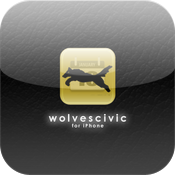 Wolves Civic