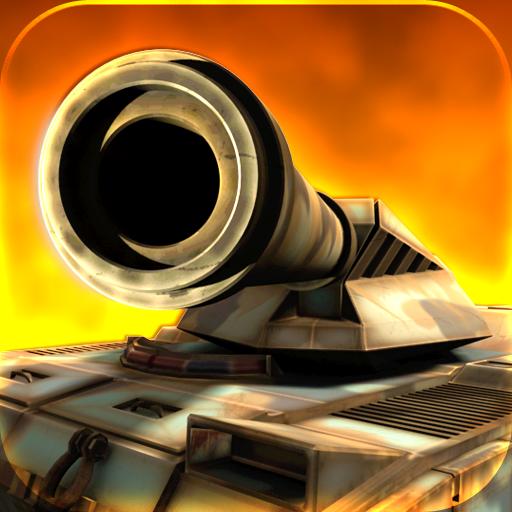 iShoot 2 iOS
