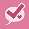 GirlsTask - ToDo,タスクを簡単シンプルに管理、仕事や生活に便利に役立つかわいいタスク管理アプリ