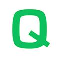 Qbox for Qiita