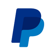 Download PayPal free for iPhone, iPod and iPad